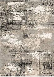 Loloi Viera Vr-04 Grey Area Rug