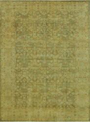 Loloi Vernon Vn-04 Moss / Gold Area Rug