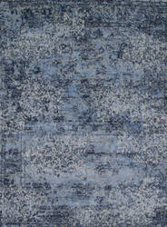 Loloi Viera VR-06 Light Blue / Grey Area Rug
