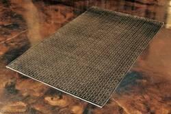 Loloi Westley We-01 Charcoal Area Rug