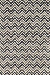 Loloi Weston Hws12 Ivory / Grey Area Rug