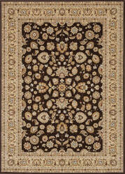 Loloi Welbourne WL-04 Coffee-Beige Area Rug
