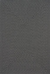 Loloi Wylie Wb-01 Charcoal Area Rug