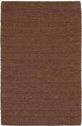 Lr Resources Elite 03604 Copper Area Rug