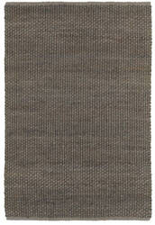 Lr Resources Elite 03605 Pewter Area Rug