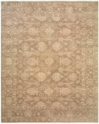 Lr Resources Kanika 21021 Camel Area Rug