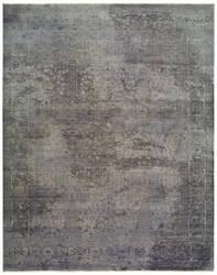 Lr Resources Kanika 21027 Multi - Gray Area Rug