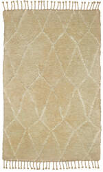 Lr Resources Morccan 04425 Ivory Area Rug