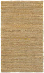 Lr Resources Natural Fiber 03301 Green Area Rug