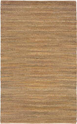 Lr Resources Natural Fiber 03302 Prague Area Rug