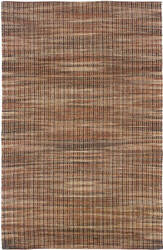 Lr Resources Natural Fiber 03305 Tan Area Rug