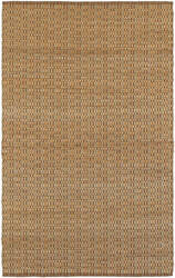 Lr Resources Natural Fiber 03306 Hebrides Area Rug