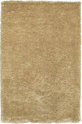 Lr Resources Serenity 19010 Oatmeal Area Rug