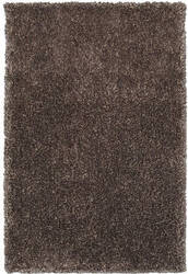 Lr Resources Serenity 19013 Brown Area Rug