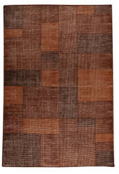 Mat The Basics Lina Terra Area Rug