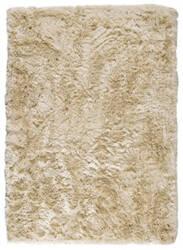 Rugstudio Sample Sale 59294R Vanilla Area Rug