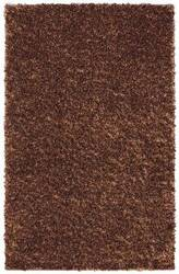 Mohawk Select Casual Concepts Fox Fire Copper Strike 60600-60015 Area Rug