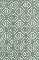 Momeni Bliss Bs-21 Sage Area Rug