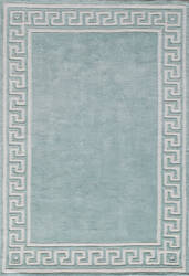 Momeni Bliss Bs-23 Mint Area Rug