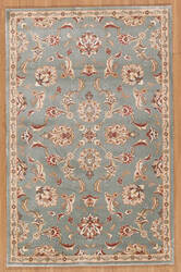 Momeni Colorado Cld-1 Sage Area Rug