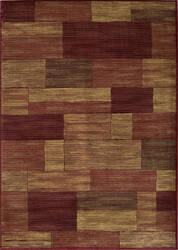 Momeni Dream Dr-04 Red Area Rug