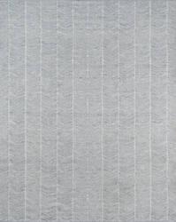 Momeni Easton by Erin Gates Congress Eas-2 Grey Area Rug