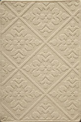 Famous Maker Encina 91939 Tan Area Rug