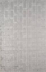Momeni Fresco Fre-3 Grey Area Rug
