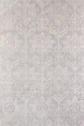 Momeni Fresco Fre-6 Silver Area Rug