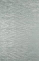 Momeni Fresco Fre-7 Seafoam Area Rug