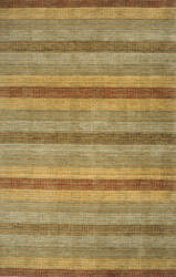 Momeni Gramercy Gm-06 Multi Area Rug