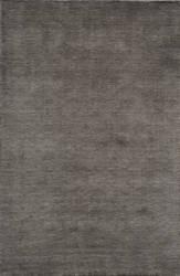Momeni Gramercy Gm-12 Charcoal Area Rug