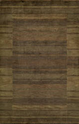 Momeni Gramercy Gm-15 Brown Area Rug