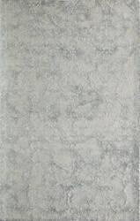 Momeni Illusions Il-02 Ivory Area Rug
