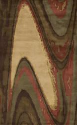 Momeni Impressions Ip-06 Autumn Area Rug