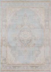 Momeni Isabella Isa-1 Blue Area Rug