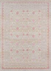 Momeni Isabella Isa-3 Pink Area Rug