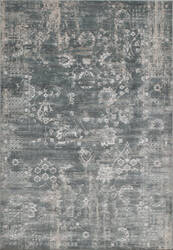 Momeni Juliet Ju-01 Green Area Rug