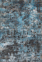 Momeni Juliet Ju-09 Charcoal Area Rug