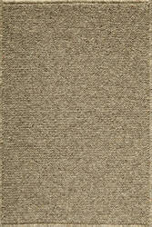 Famous Maker Kerlos 91891 Taupe Area Rug