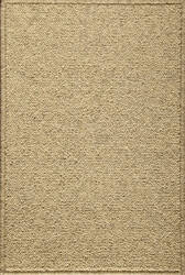 Famous Maker Kerlos 91883 Tan Area Rug