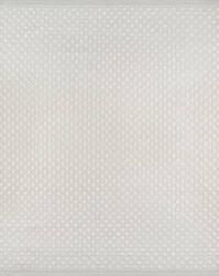 Momeni Langdon by Erin Gates Windsor Lgd-2 Grey Area Rug