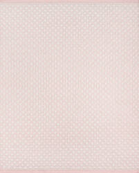 Momeni Langdon by Erin Gates Windsor Lgd-2 Pink Area Rug