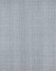 Momeni Ledgebrook by Erin Gates Washington Led-1 Grey Area Rug
