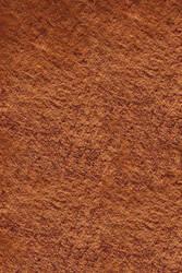Momeni Luster Shag Ls-01 Tangerine Area Rug