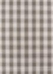 Momeni Marlborough by Erin Gates Charles Mlb-1 Grey Area Rug