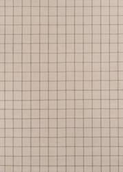 Momeni Marlborough by Erin Gates Deerfield Mlb-2 Ivory Area Rug