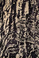 Momeni New Wave Nw145 Charcoal Area Rug