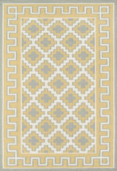 Momeni Thompson by Erin Gates Brookline Tho-4 Gold Area Rug