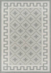 Momeni Thompson by Erin Gates Brookline Tho-4 Grey Area Rug
